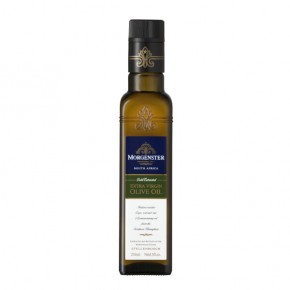Extra Virgin Olive Oil South Africa 50cl