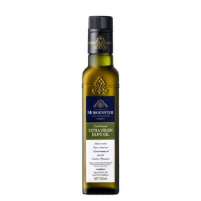 Extra Virgin Olive Oil South Africa 25cl