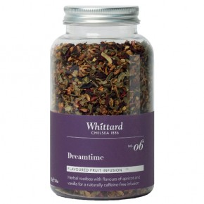 Infusion jars - Dreamtime 135g